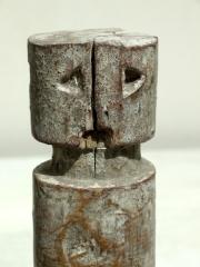 Фигурка Adan (Гана)