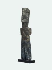 Фигурка Adan (Гана), высота 18 см