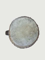 """Купить африканский барабан """"Единство"""""""