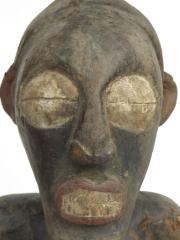 Статуэтка Power Figure народности Songye