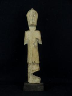 Статуэтка Adan Aklama Kpakpewo [Гана], 20 см