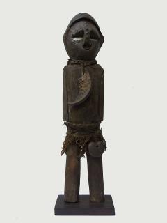 Статуэтка Sukuma Maleba [Танзания]