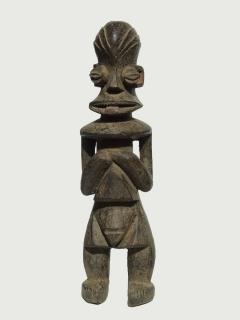 Статуэтка Mambila Tadep [Камерун]