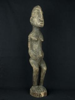 Статуэтка Dogon [Мали]
