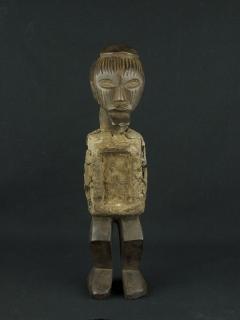 Статуэтка Bateke [Конго]