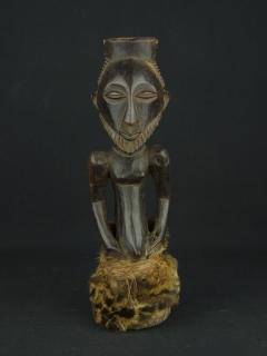 Статуэтка Kusu [Конго]