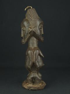 Статуэтка Hemba Kabeja [Конго]