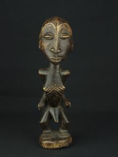 Статуэтка Hemba Slave [Конго]