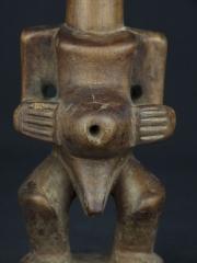 Фигура предка народности Songye