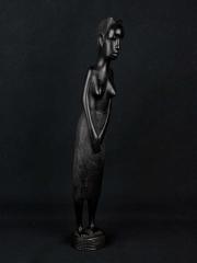"""Статуэтка """"Плейбой"""" [Танзания]"""