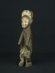 Статуэтка Mbole Okifa [Конго]