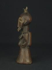 Фигура предка народности Сонге (Songye)