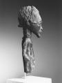 Baoule [Кот-д'Ивуар]