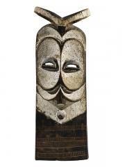 История народности Bemba в энциклопедии искусства Африки