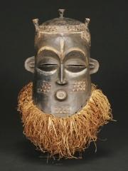 Biombo [Конго]