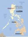 Ifugao [Филиппины]