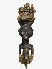 Kusu [Конго]