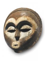 Kwese [Конго]
