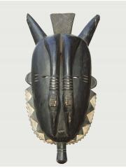 Ligbi [Кот-д' Ивуар]