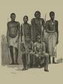 Sukuma [Танзания]