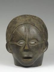 Tabwa [Конго]