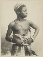 Vili [Конго]