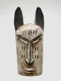 Маска Dogon Animal [Мали]