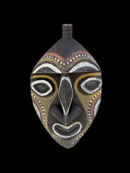 Купить маску Sepik с доставкой по России