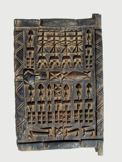 Дверь Dogon Doors [Мали]