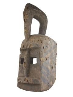 Маска Dogon [Мали]