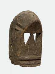 Купить африканскую маску Dogon с доставкой по России