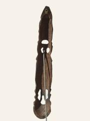 """Купить декоративную настенную маску """"Семейное дерево"""""""