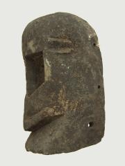 Африканская маска народности Dogon, Мали