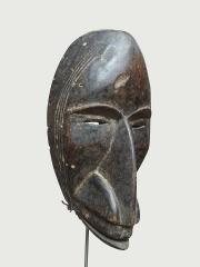 Африканская маска Dan Ge Gon 1676