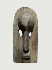 Купить культовую маску народности Dogon