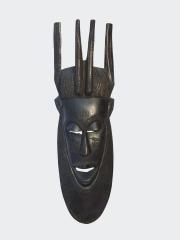 Маска «Джокер» [Зимбабве], 54 см