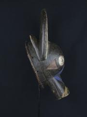Купить африканскую маску Nuna с доставкой по России