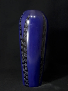Ваза [Кения], 21 см