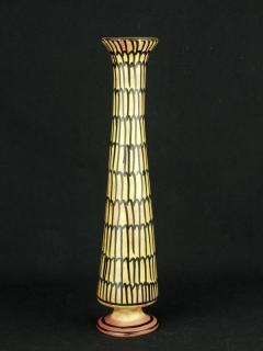 Ваза [Кения], 25 см