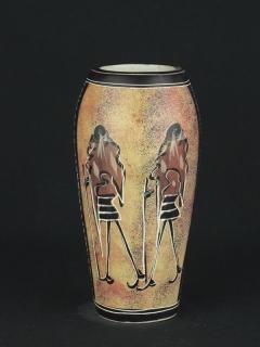 Ваза [Кения], 15 см