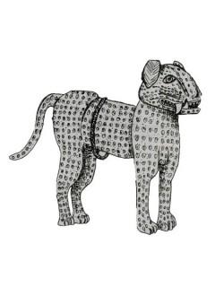 Животные-символы