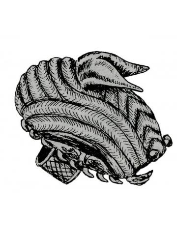 Что означает скорпион в Африке. Энциклопедия символов